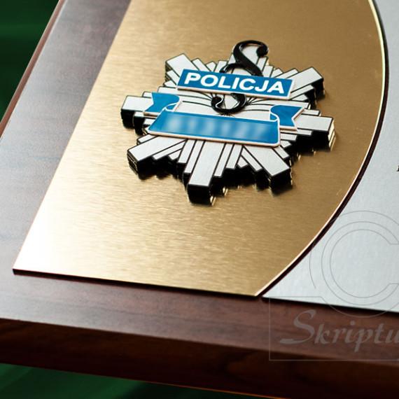dyplom_policja1